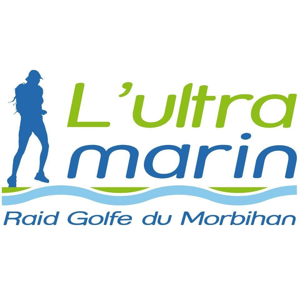 Ultra Marin Raid Golfe du Morbihan, 25 au 27 juin 2021
