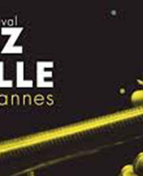 jazz-en-ville-2017