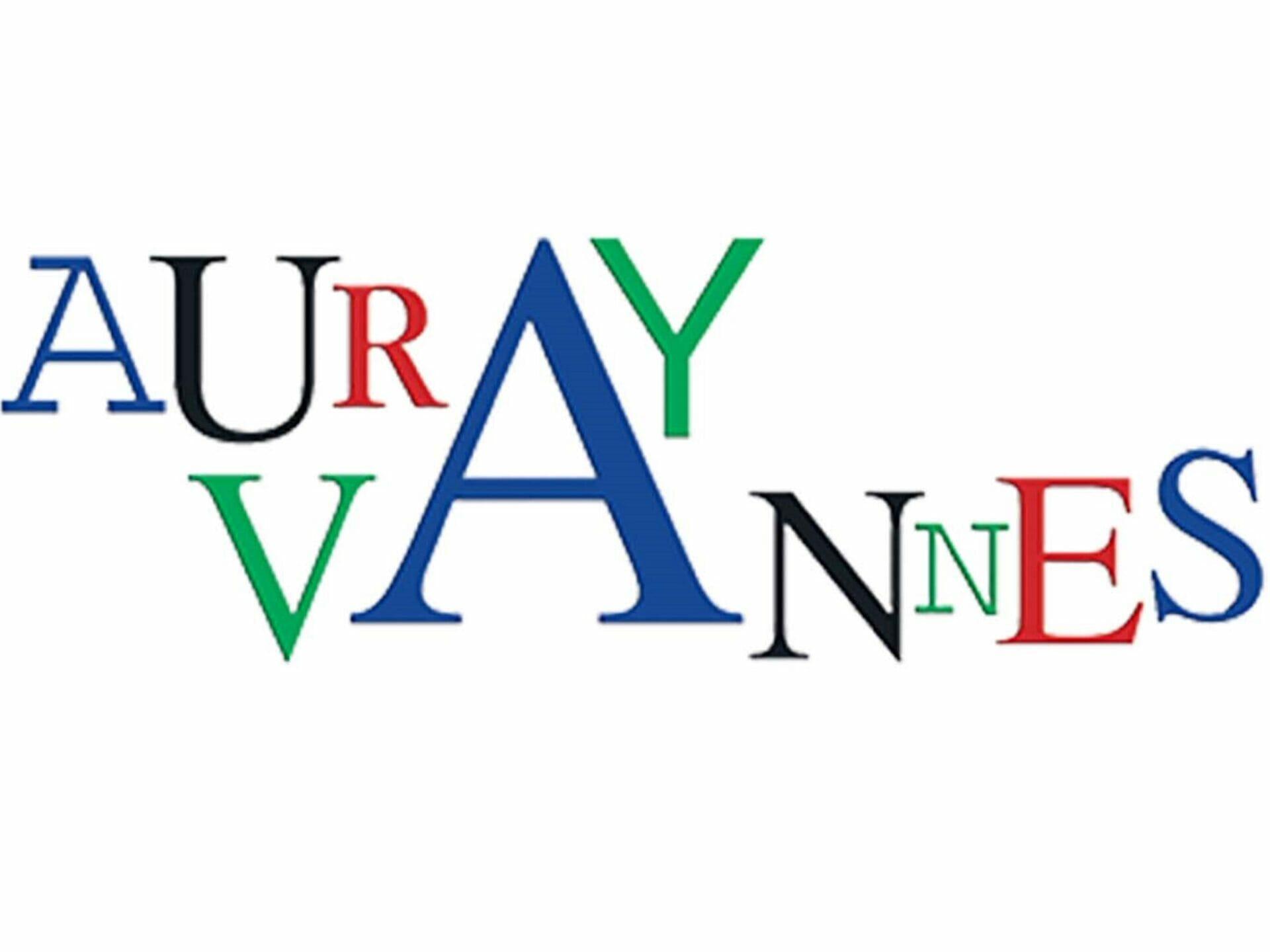 Semi-Marathon Auray-Vannes, 12 septembre 2021