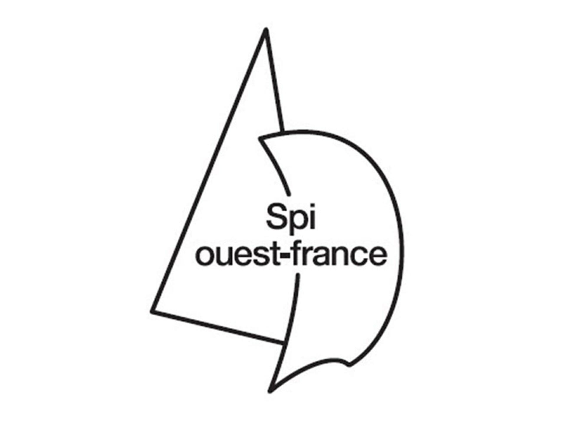 Spi Ouest France, septembre 2020