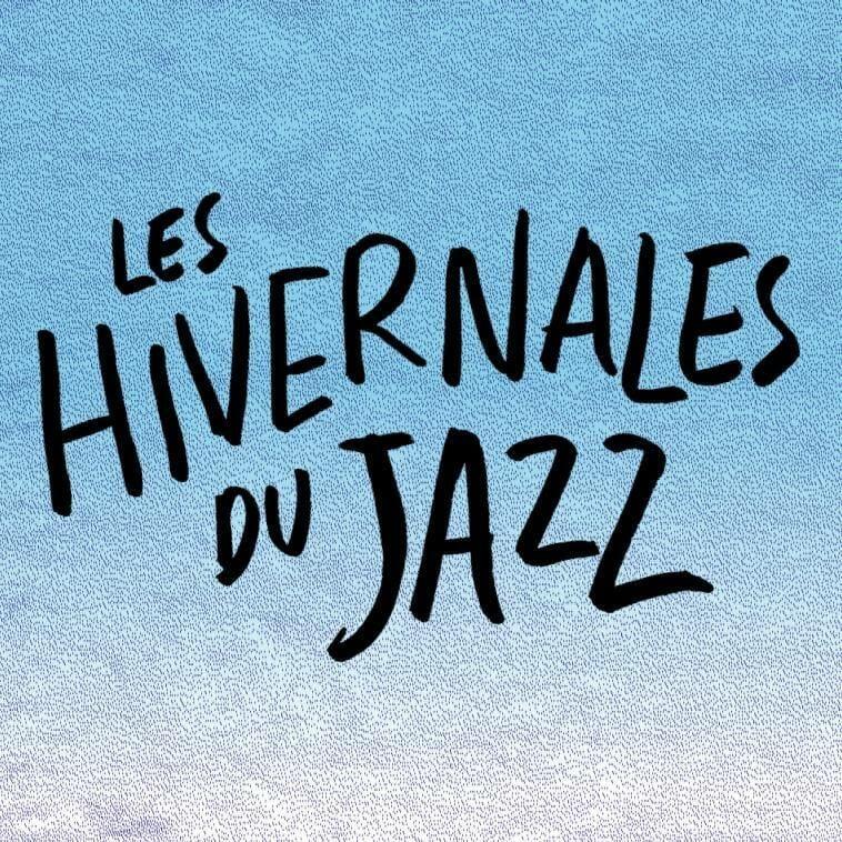 Les Hivernales du Jazz 2020