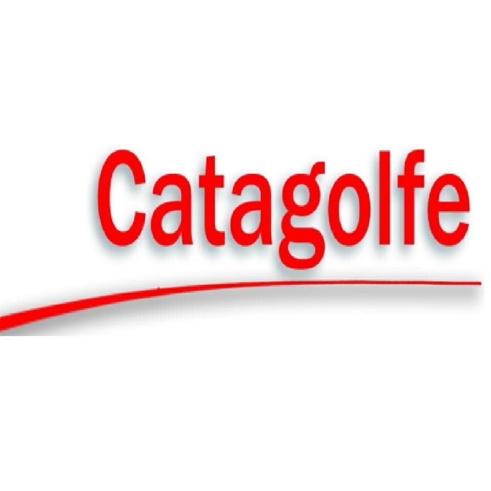 La Catagolfe d'Arradon, 10 et 11 octobre 2020