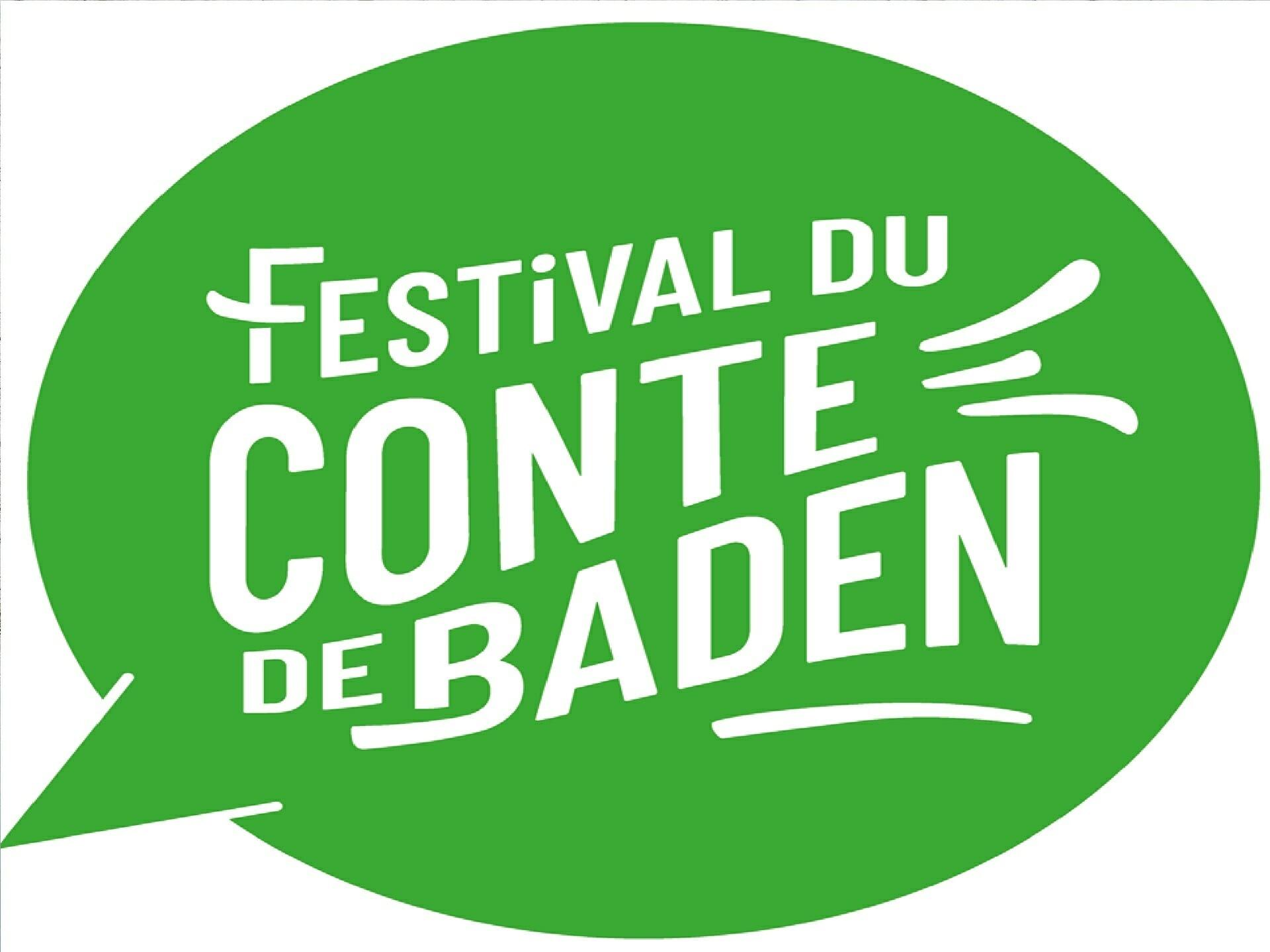 Festival du Conte, Baden