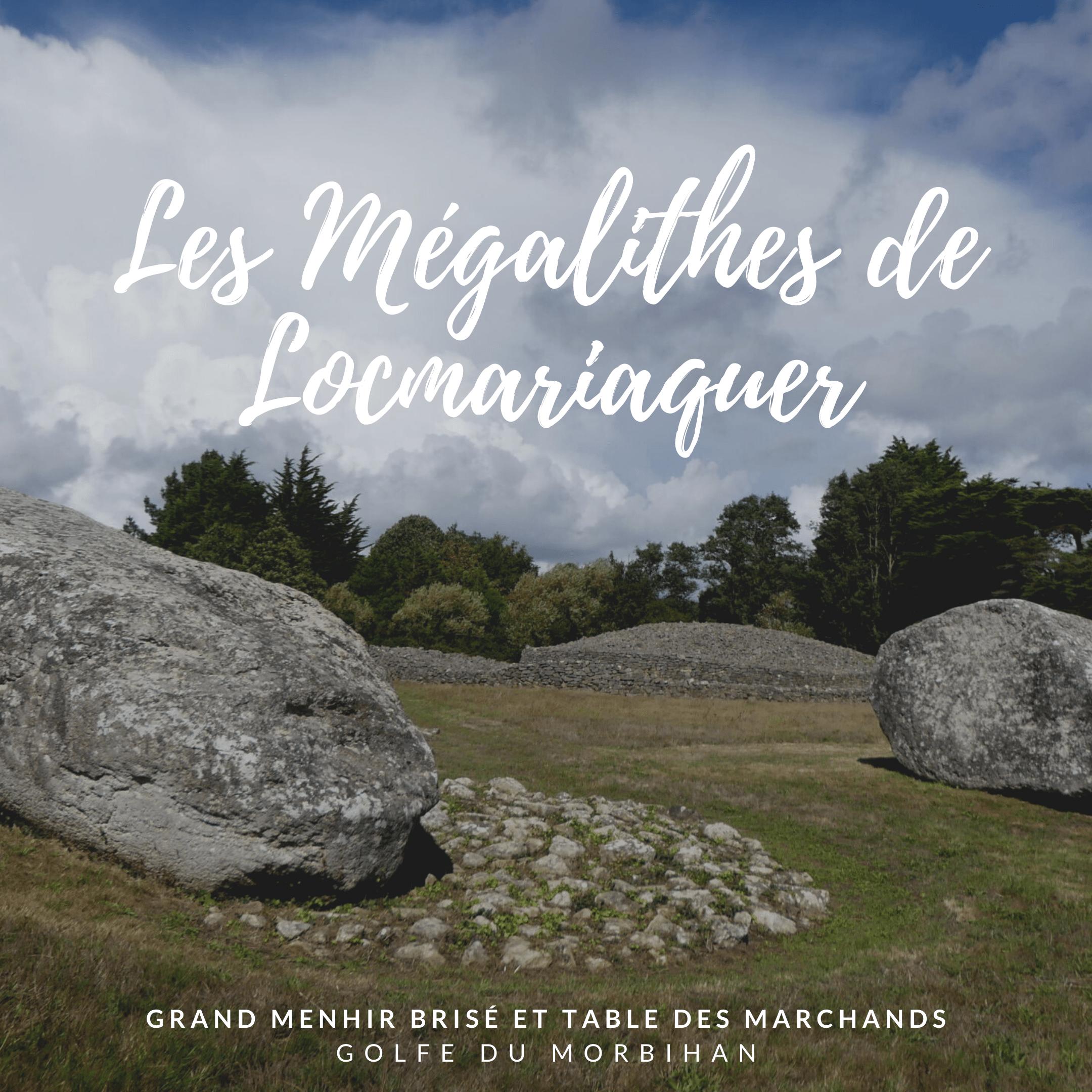 olfe du Morbihan